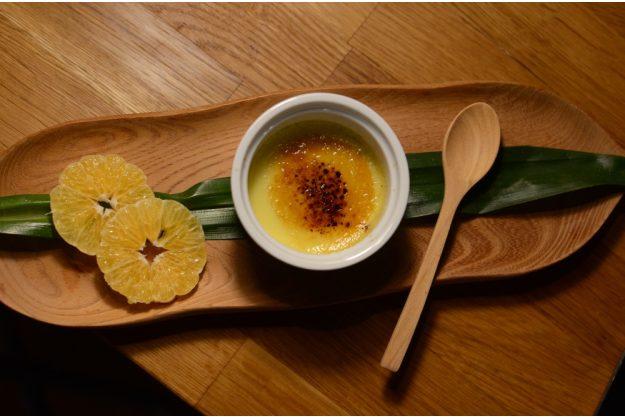 Thai-Kochkurs Köln – Padanus-Creme