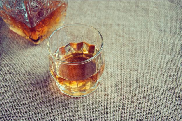 Whisky-Tasting Köln –Whisky aus Irland