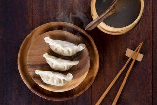 Chinesischer Kochkurs Köln Dim Sum: einfach deliziös