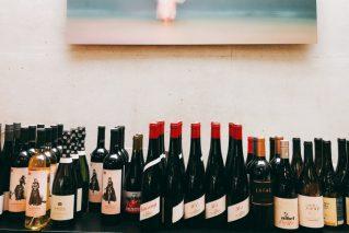 Weinseminar Köln Weinfreaks