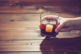 Rum-Tasting Köln Rum von schottischen Abfüllern