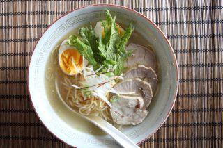 Vietnamesischer Kochkurs Köln Von Hanoi bis Saigon