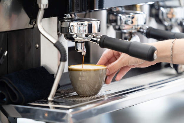 Baristakurs-Bad-Vilbel-Espresso