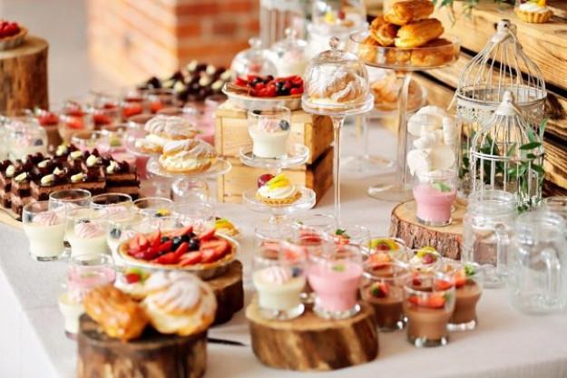 dessertkurs-frankfurt-karamell-toertchen