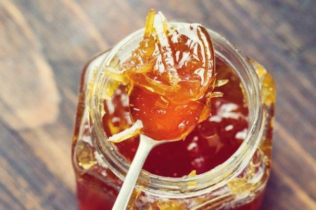 Backkurs Bad Vilbel – Marmelade