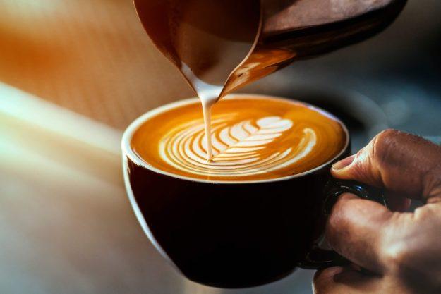 Baristakurs-Bad-Vilbel-Latte-Art