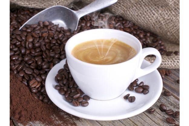 Barista-Kurs Frankfurt - Kaffee mit perfekter Crema