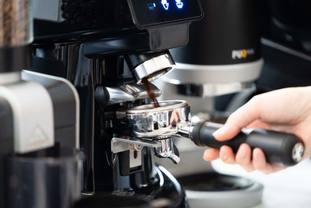 Baristakurs-Bad-Vilbel-Kaffe-machen
