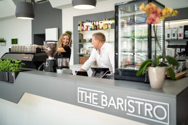 Baristakurs-Bad-Vilbel-TheBaristo