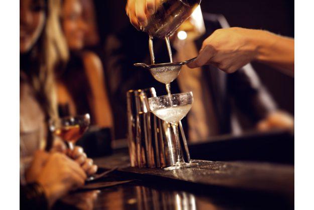 Cocktailkurs in Frankfurt am Main – Cocktails zubereiten