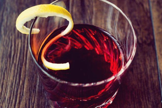 Whisky-Tasting Koblenz –Whisky-Sour
