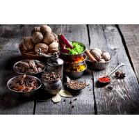 Single Kochkurs in Bad Vilbel in Frankfurt ✓ Geschenkgutschein für ein Erlebnis