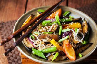 Thai-Kochkurs Frankfurt Thai Delights