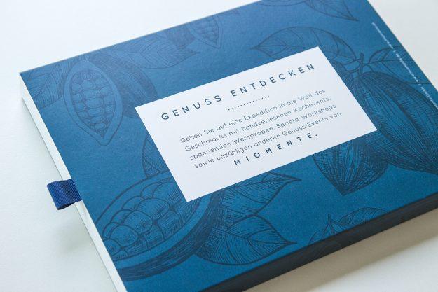 Geschenkidee für Lokalhelden – Heimat schmecken