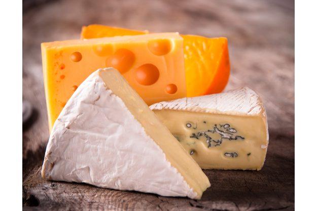 Wein- und Käseseminar Mannheim – Camembert