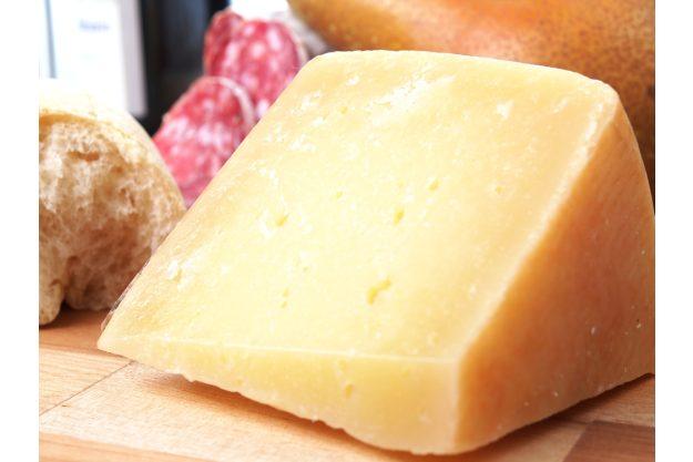 Wein- und Käseseminar Mannheim – Pecorino