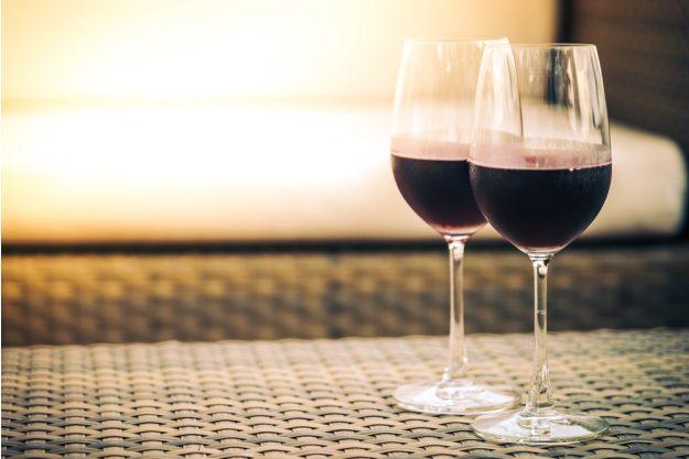 Wein- und Käseseminar Mannheim – Wein zum Dinner