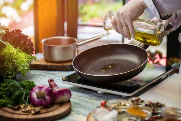 Geschenk-Gutschein-Kochkurs – Braten