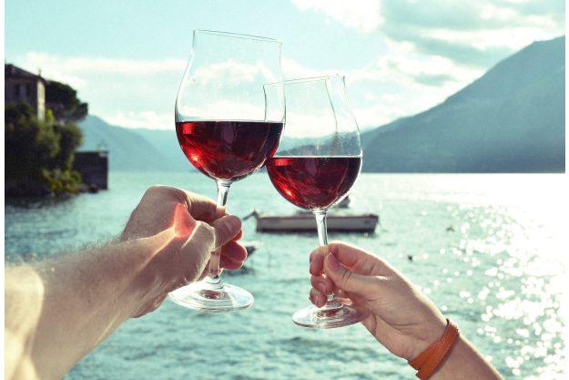 Geschenkgutschein Weinprobe – Sommerweine