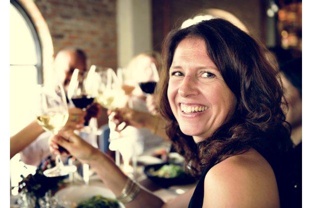 Geschenkgutschein Kulinarische Stadtführung – Weinseminar