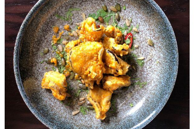 Online-Kochkurs-Ayurveda- ayurvedische Küche
