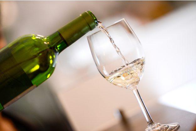 Weinprobe Augsburg – Sauvignon Blanc