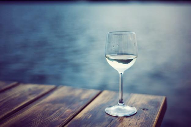 Weinprobe Münster – Weinprobe auf dem Aasee