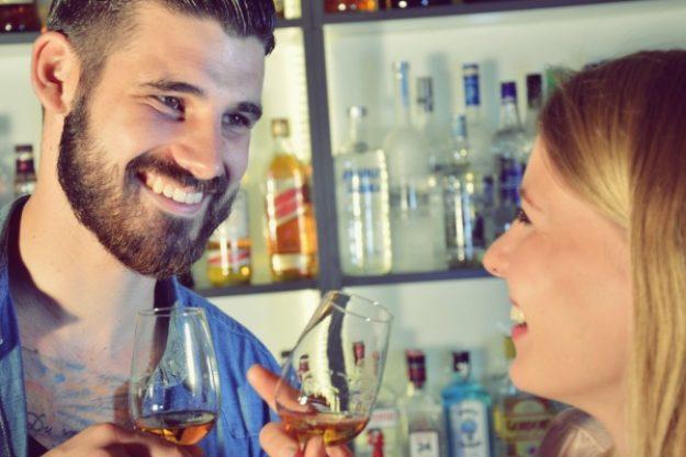 Cocktailkurs Paderborn - nette Gespräche & erfrischende Drinks