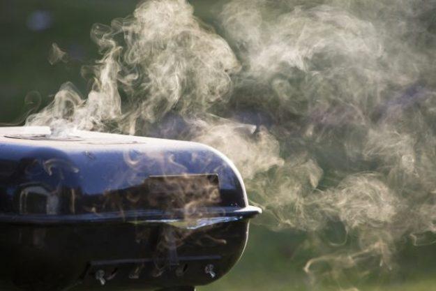 Grillkurs Münster – Richtig smoken