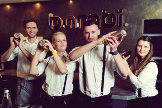 Cocktailkurs Paderborn In 6 Cocktails um die Welt