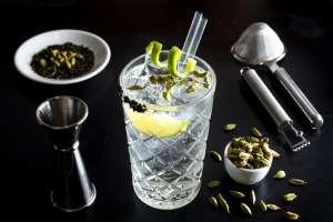 Gin selber brennen – Karlsruhe