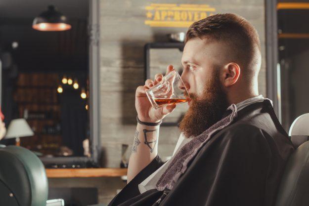Geschenkgutschein Männer – Cocktails
