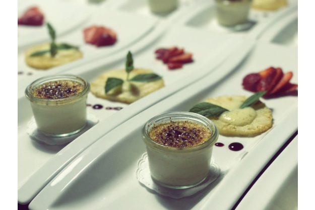 Grillkurs Speyer – Dessert vom Grill