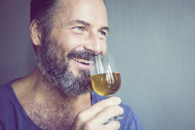 Whisky-Tasting-Gutschein –Sensorik in unseren Whisky-Tastings