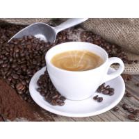 zusammen kaffee freiburg