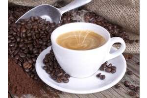 Per me, un cafè!