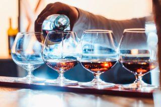 Cognac-Tasting@home Cognac-Tasting@Home