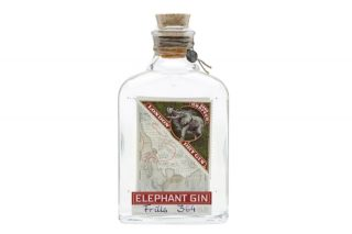 Elephant London Dry Gin Elephant London Dry Gin