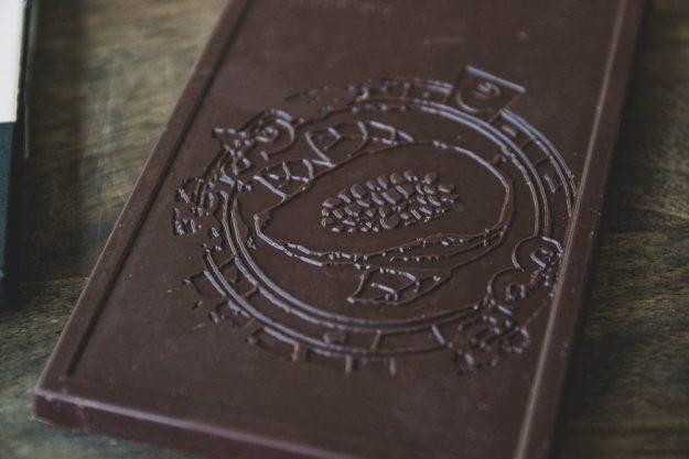 Whiskey- und Schokoladentasting@Home –Schokolade aus Ecuador