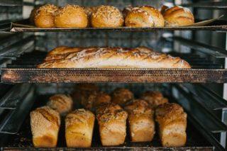 Backkurs Herten Köstliches Brotvergnügen