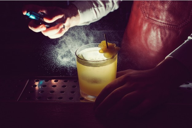 Cocktailkurs in Paderborn – Cocktailtzubereitung