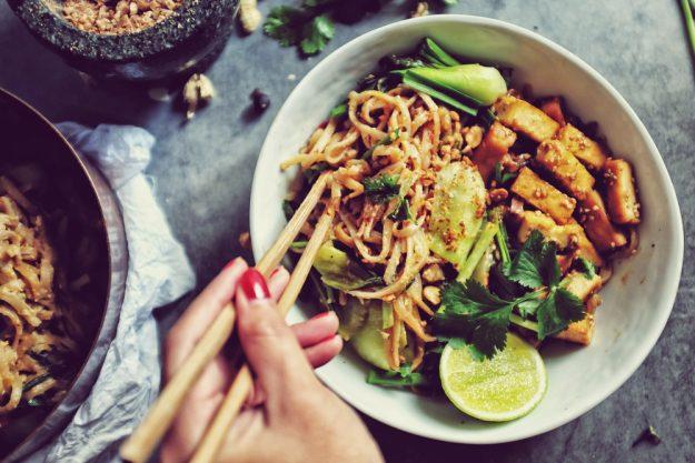Asia-Kochkurs-Herten – asiatisch kochen