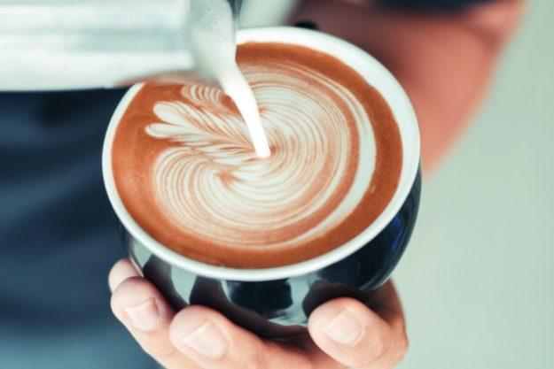 Barista-Kurs Dortmund – Latte Art