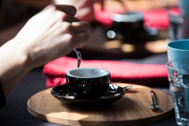 Barista-Kurs Herten-Recklinghausen–Kaffee