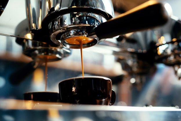 Geschenkgutschein Baristakurs – perfekter Kaffee