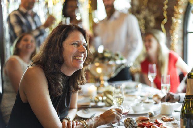 Geschenkgutschein Kulinarische Stadtführung – Vinothek