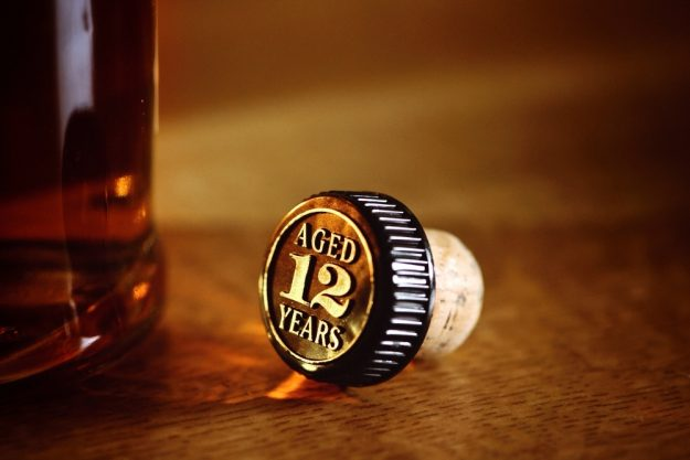 Genussabenteuer für Männer – Whisky-Tastings