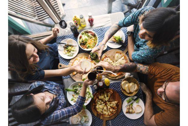 Italienischer Kochkurs Dortmund – gesellige Runde