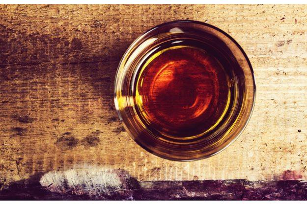 Whisky-Tasting Paderborn – Whisky oder Whiskey