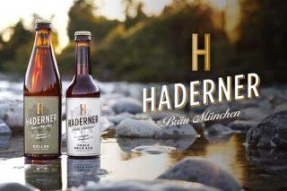 Bierverkostung@Home Brauereiführung plus Bierverkostung@Home